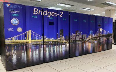 Building Bridges: Take Two