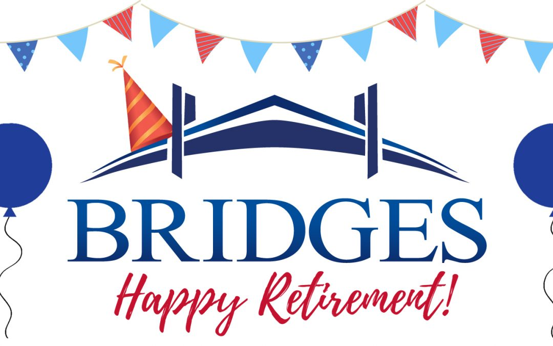 Bridges HPC System Retires After Five Super Years