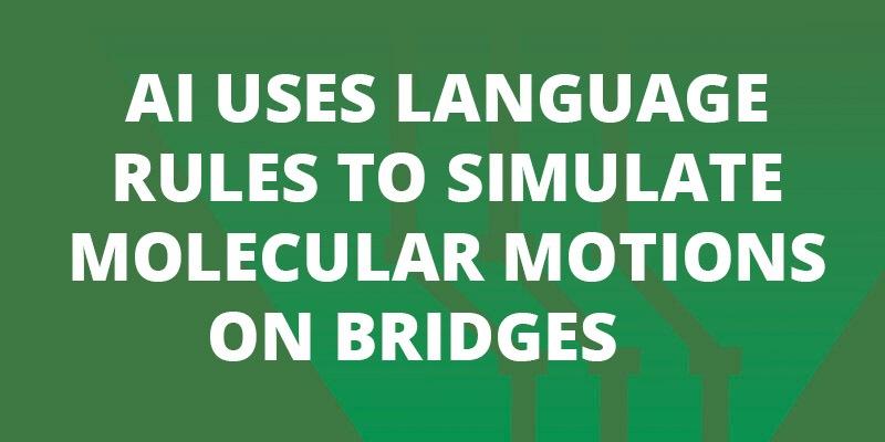 ai-uses-language-rules
