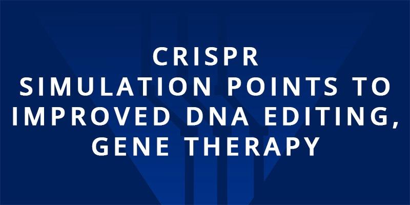 crispr-simulation