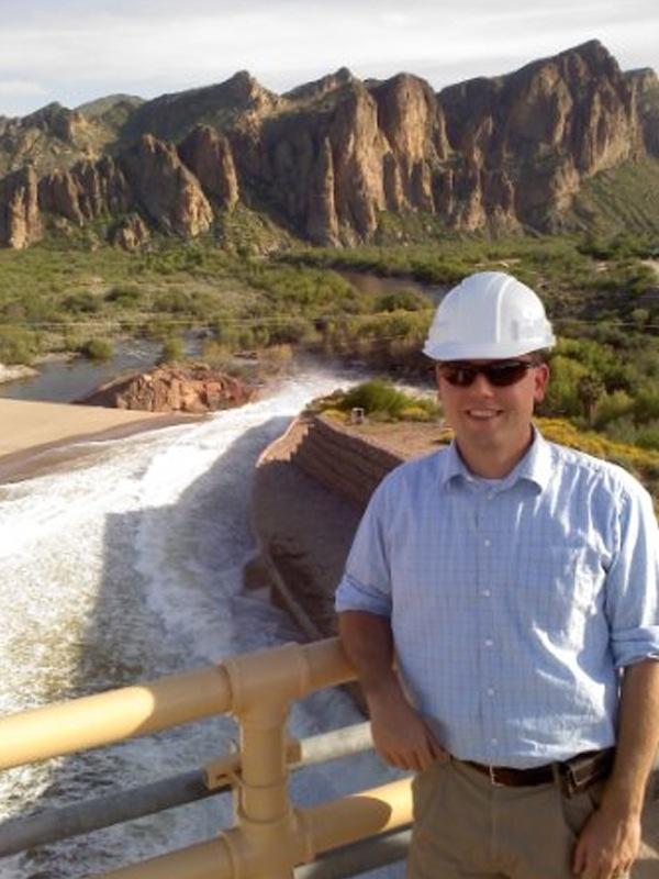 ruddell-arizona-hydro