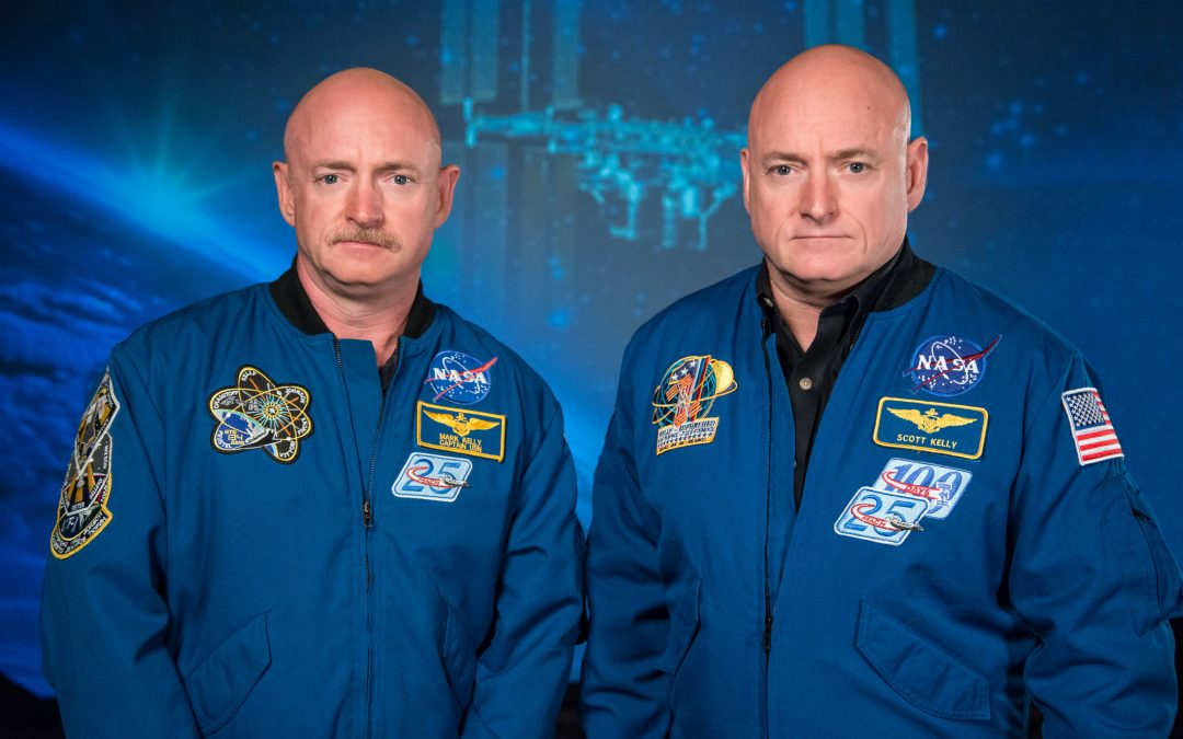 Bridges Helps Reveal Effects of Long-Term Spaceflight on Human Body